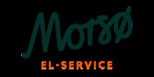 Morsø El-Service